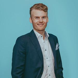 Erik Jutblad