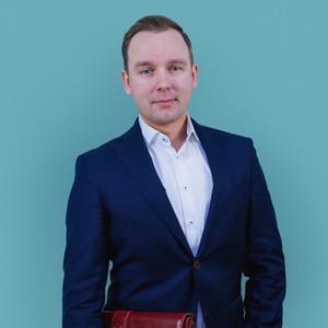 Lasse Luoma