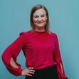 Anna-Katariina Storbacka, Senior Legal Counsel, +358 20 7205 419, anna-katariina.storbacka@fondia.com, Avustan asiakasyrityksiämme laaja-alaisesti heidän päivittäisissä lakiasioissaan, erityisesti yhtiö- ja sopimusoikeuden saralla.
