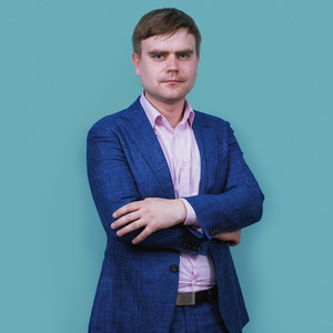 Tomas Paulauskas