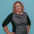 Anne Kangasniemi, Senior Legal Counsel, +358 20 7205 439, anne.kangasniemi@fondia.com, Autan asiakkaita löytämään ratkaisut, jotka tukevat yrityksen toimintaa parhaalla mahdollisella tavalla. Liikennepalveluja koskeva oikeus on erityisosaamisaluettani.