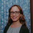 Niina Dromberg, Senior Legal Counsel, +358 20 7205 424, niina.dromberg@fondia.com, Olen erikoistunut työoikeuteen ja hoidan työoikeudellisia asioita jokapäiväisestä juridiikasta laajempiin projekteihin.