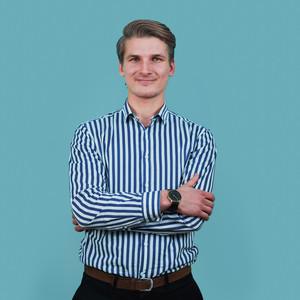 Ilmari Eskola