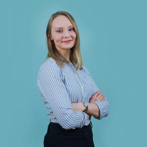 Elena Tulimaa