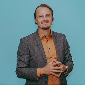 Mikko Kohtala