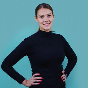 Lisa Usai