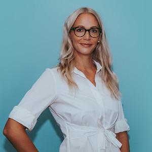 Liisa Jussila