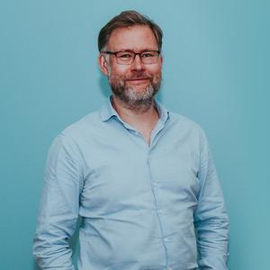 Ilari Lundqvist