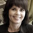 Minna Sysimetsä, Senior Legal Counsel, +358 20 7205 423, minna.sysimetsa@fondia.com, Olen työskennellyt liikejuridiikan parissa pitkään  ja hallitsen etenkin sopimusoikeuden, työoikeuden, yhtiöoikeuden sekä riidanratkaisujen kuviot.