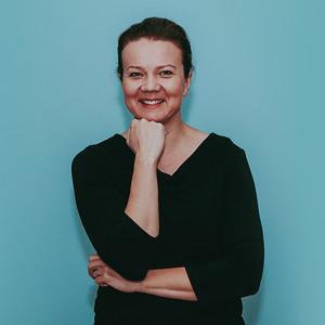 Niina Tuovinen