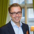 Tommi Siivonen, Senior Legal Counsel, +358 20 7205 658, tommi.siivonen@fondia.com, Olen erikoistunut ympäristö-, maankäyttö- ja  rakennusoikeuteen. Autan kuitenkin asiakkaitamme monipuolisesti kaikenlaisissa  yritysoikeuteen liittyvissä kysymyksissä.