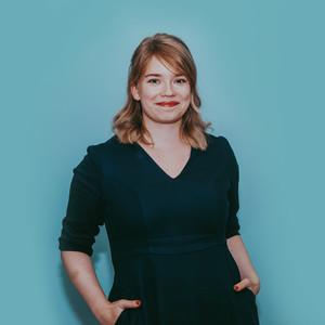 Sofia Lyyra