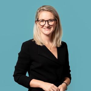 Hanna Scherman