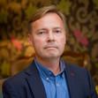 Arto Lindfors, Senior Legal Counsel, +358 20 7205 405, arto.lindfors@fondia.com, Sydäntäni lähinnä on sopimus- ja työoikeus.  Ydinosaamistani on myös IT- ja IP-asioihin liittyät kysymykset.