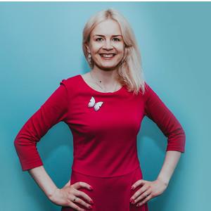 Anna Kosar