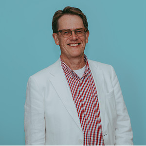 Kenneth Stenbäck