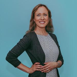 Niina Dromberg