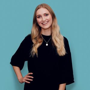Julia Vikström