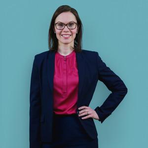 Johanna Ellonen