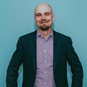 Mikko Koivula