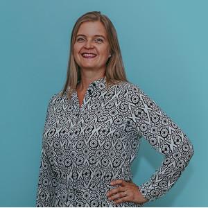 Monica Paulamäki